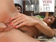 extreme, anal, facial, round ass, high heels, big cock, brazilian, deepthroat, latina, deep, cumshot, brazil, reality, blowjob, brunette, big dick, ass, goldwinpass
