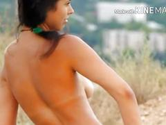 Nude xxx ~ native american indian women