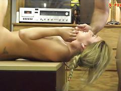 amateur, blonde, blowjob, hardcore, hidden cam, petite, fucking, sucking, rubbing, money for sex