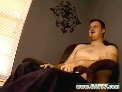 Hot boy gay sex videos hes come a lengthy way since his very first solo