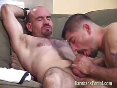 big cock, blowjob, twink, fucking, couple, horny