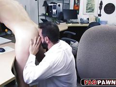big cock, blowjob, hunk, anal, gay, twink