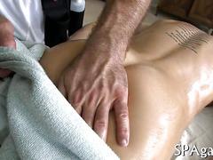 Explicit cock sucking blowjob