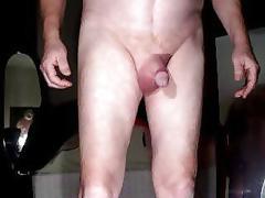 My anal amateur
