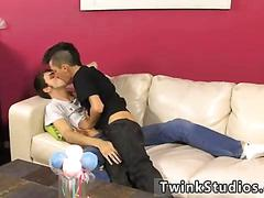 Free movies porn only gays teens colby london has a dick fetish and hes not afraid to