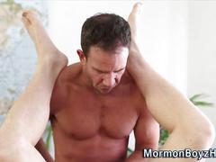 masturbation, bareback, cumshot, hardcore, handjob
