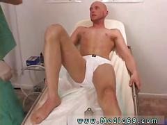 Gay scene porn emo dr swallow fuckstick had me eliminate my pants ands then he embarked