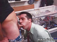 Nude boy cumshot movies public gay sex