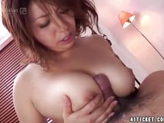 Yukari orihara desperate for that dick (uncensored jav)