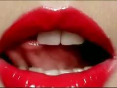 Destination calabria - shantotto edit (porn music video)