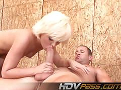 kelly surfer, blowjob, riding, suck, blonde, reverse cowgirl, small tits, amateur, sucking