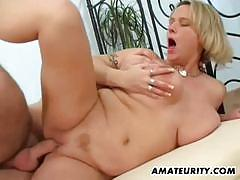 blowjob, hardcore, big tits, cumshot, facial, blonde, milf, busty, wife, housewife, mom, shaved pussy, chubby, bbw, big boobs, mature, cougar, amateur, homemade