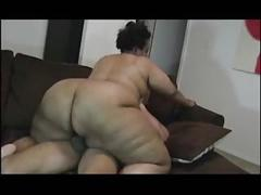 big boobs, big butts, black and ebony, matures