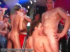 Gay 18 sex clip is all that can be said about this newest update and youll see why once