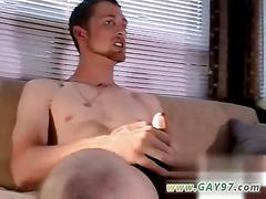 amateur, blowjob, twink, shaved, sucking, deepthroat, gay, homemade, oral, tattoo