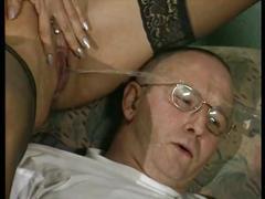 Vivian schmitt piss orgie