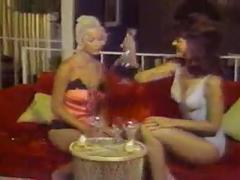The erotic world of seka - full movie  seka  jennifer west