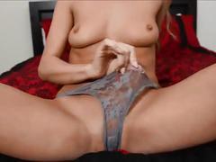 Pristine edge - spoil my pussy