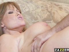 anal, big cock, mature, milf, big tits, blowjob