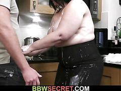 bbw, big boobs, busty, blowjob, fucking, hardcore, hot