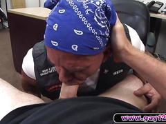 big cock, muscle, amateur, blowjob, gay, handjob, masturbation