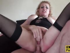 big tits, fetish, anal, rough sex, pascalssubsluts, rough, ass-fuck, submissive, bdsm, british, roughsex, mature, maledom, spanking, stockings, bigtits, tattoo, cocksucking, humiliation