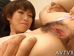 asian, hardcore, japanese, blowjob