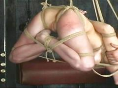 bdsm, hardcore, rough, slut, bondage, nasty
