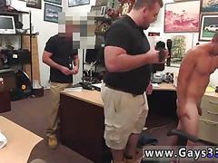amateur, blowjob, masturbation, twink, hunk, threesome, money for sex