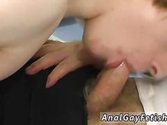Roxy red masturbation spy guys tube poor british dude benji looms is turned into a real