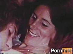 Peepshow loops 297 1970's - scene 2