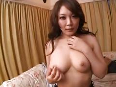 Beatiful japanese girls