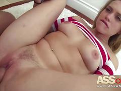 Mia malkova hot russian big ass
