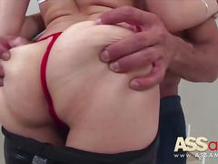 Mia malkova hot russian big ass