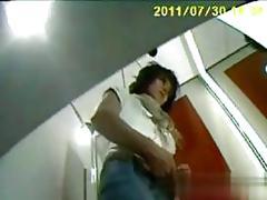 amateur, hidden cam, masturbation, milf, public, webcam, cam, flashing, mature, stripping