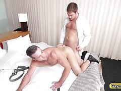 big cock, blowjob, hunk, muscle, anal, fucking, sucking, gay