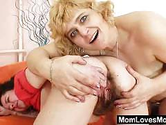 milf, pussy, czech, lesbian, masturbation, fingering, spreading, mom, hairy, close up, kinky, mature, amateur, granny