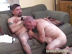 big cock, blowjob, twink, couple