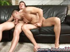 Boy  sex free video download gallery photo and gay paulie vauss and brody grant strike it