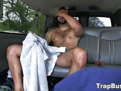 bareback, blowjob, cumshot, hardcore, facial
