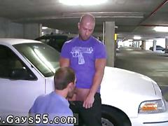 Live xxx gay porn free boys small sexy tube thats exactly what we suggest tyler but
