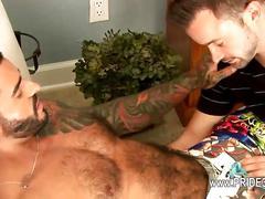handjob, beautiful, sex, erotica