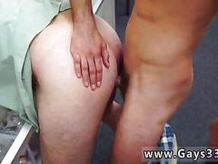 Fish blowjob in a lake old daddies bang cute boys i want to keep that backside tight
