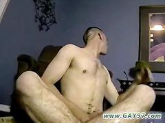 Porno tranny fuck boy movieture gay masturbation hunk naked muscle bi boy fucked and