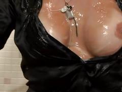 blonde, blowjob, cumshots, masturbation, masturbate, czech, cumshot, facial, gloryhole, small-tits, pornstar, sucking, fingering, euro, stacy-silver, slimewave