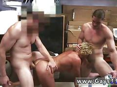 Gay nude italian cumshot movies young russian twinks solo he bought it and just like that