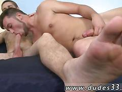 Hairy male sex video emo gay young zach riley fucks dakota north