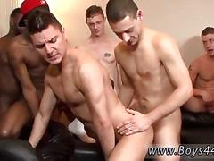amateur, gangbang, group, twink, bukkake, gay