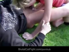 blowjob, cumshots, fetish, threesome, brutalcatfight, harcore, doggy-style, hand-job, cum-in-mouth, sex-fight, blonde, cock-sucking, natural-tits, young, euro
