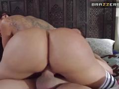 big tits, hardcore, latina, milf, brazzers, big-tits, mama, mamada, bubble-butt, vergota, verga-grande, deportes, culo-grande, culo-redondo, cabello-negro, al-aire-libre, coger, culote
